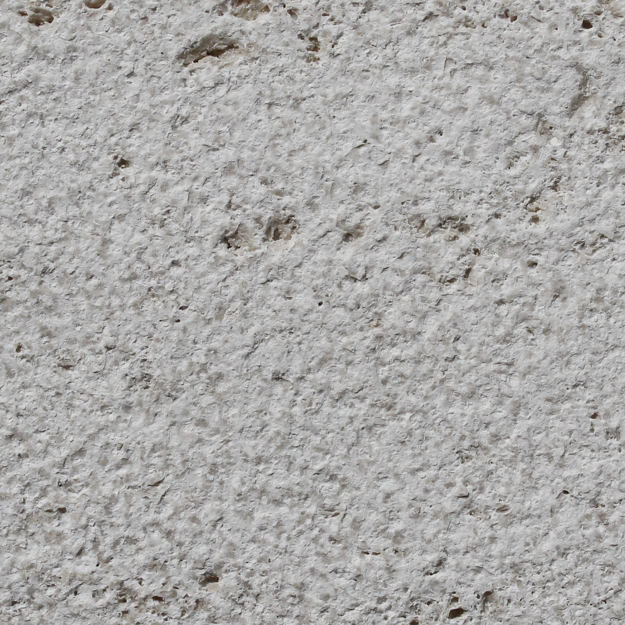 Cat logo m rmore de m xico for Tipos de marmol travertino