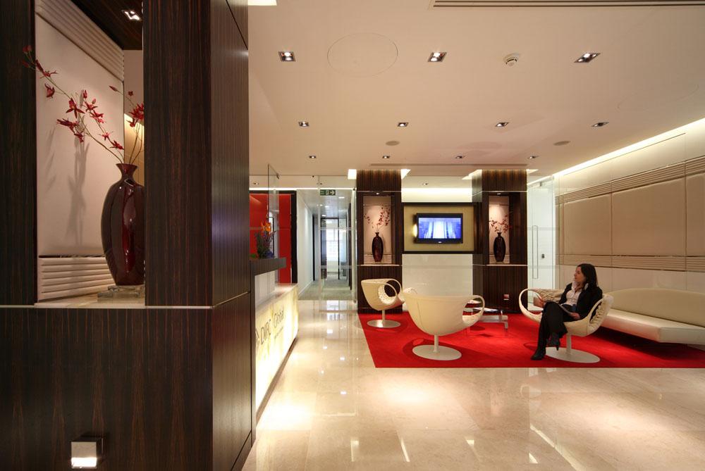 M rmore de m xico importaci n y comercializaci n de for Latest office interior design